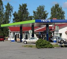 Xmeal Kankaanpää